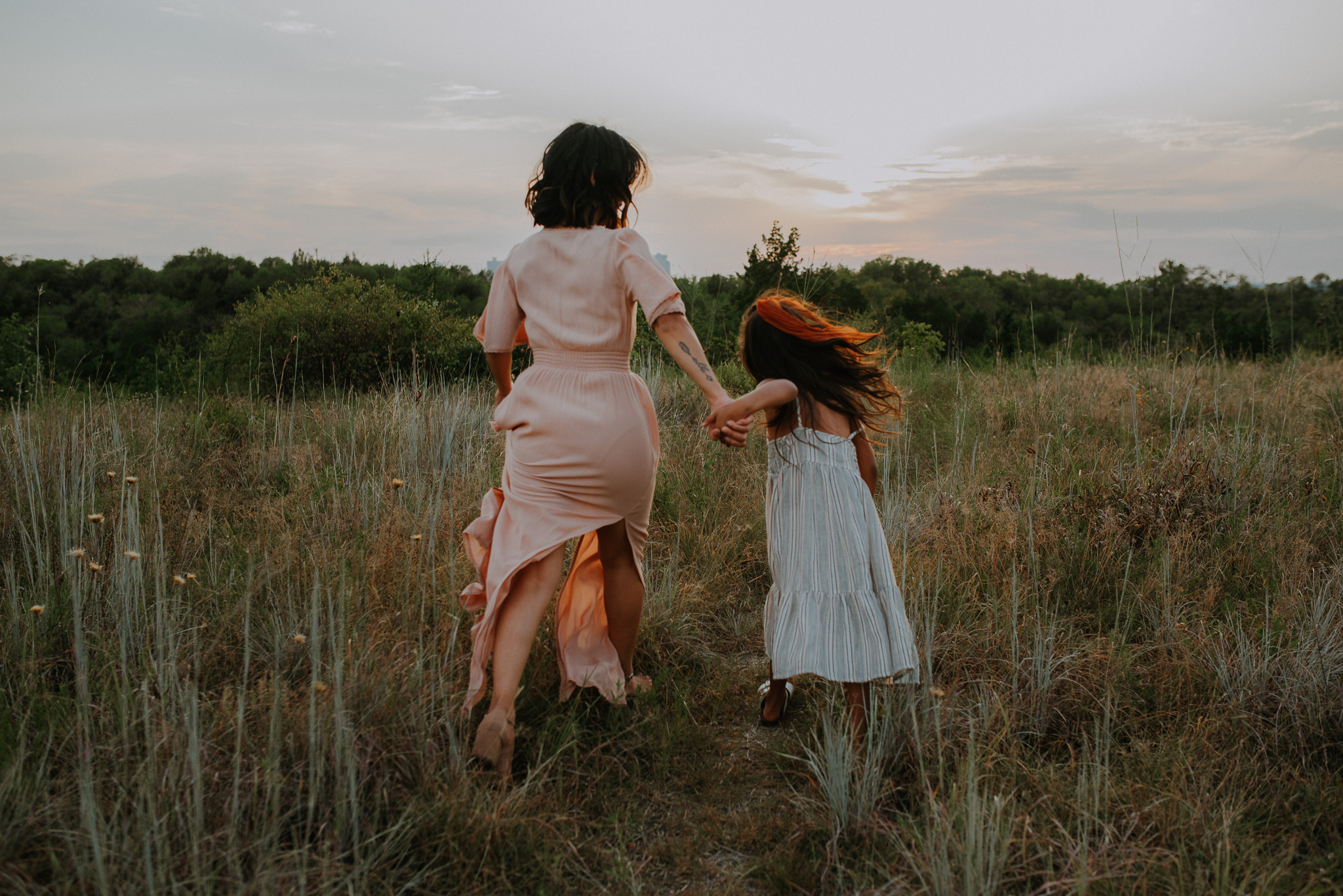 Jessi-marie-photography-dallas-fort-worth-texas-family-photographer-tandy-hills-natural-area-43