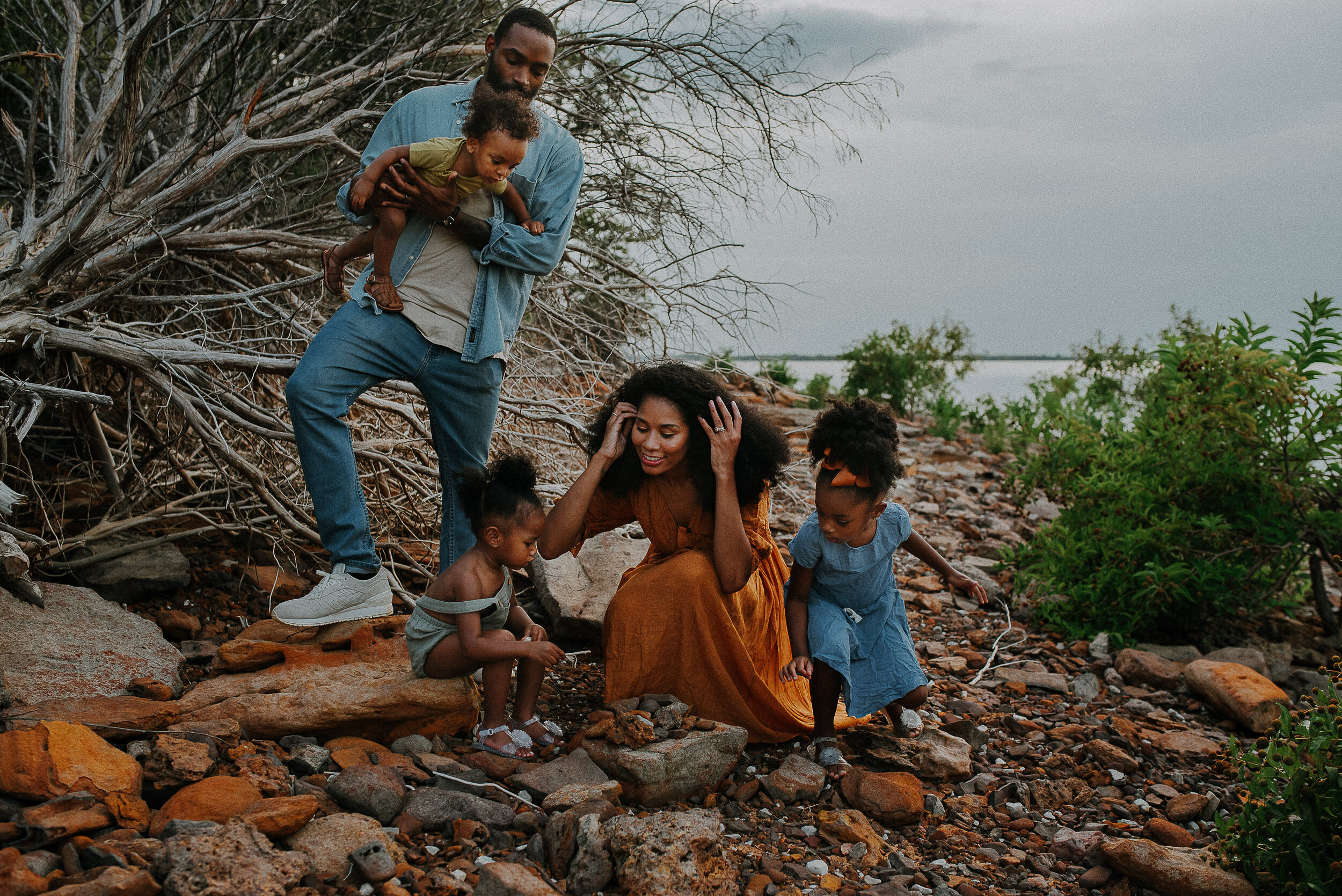 Jessi-marie-photography-dallas-fort-worth-texas-family-photographer-lake-ray-roberts-07