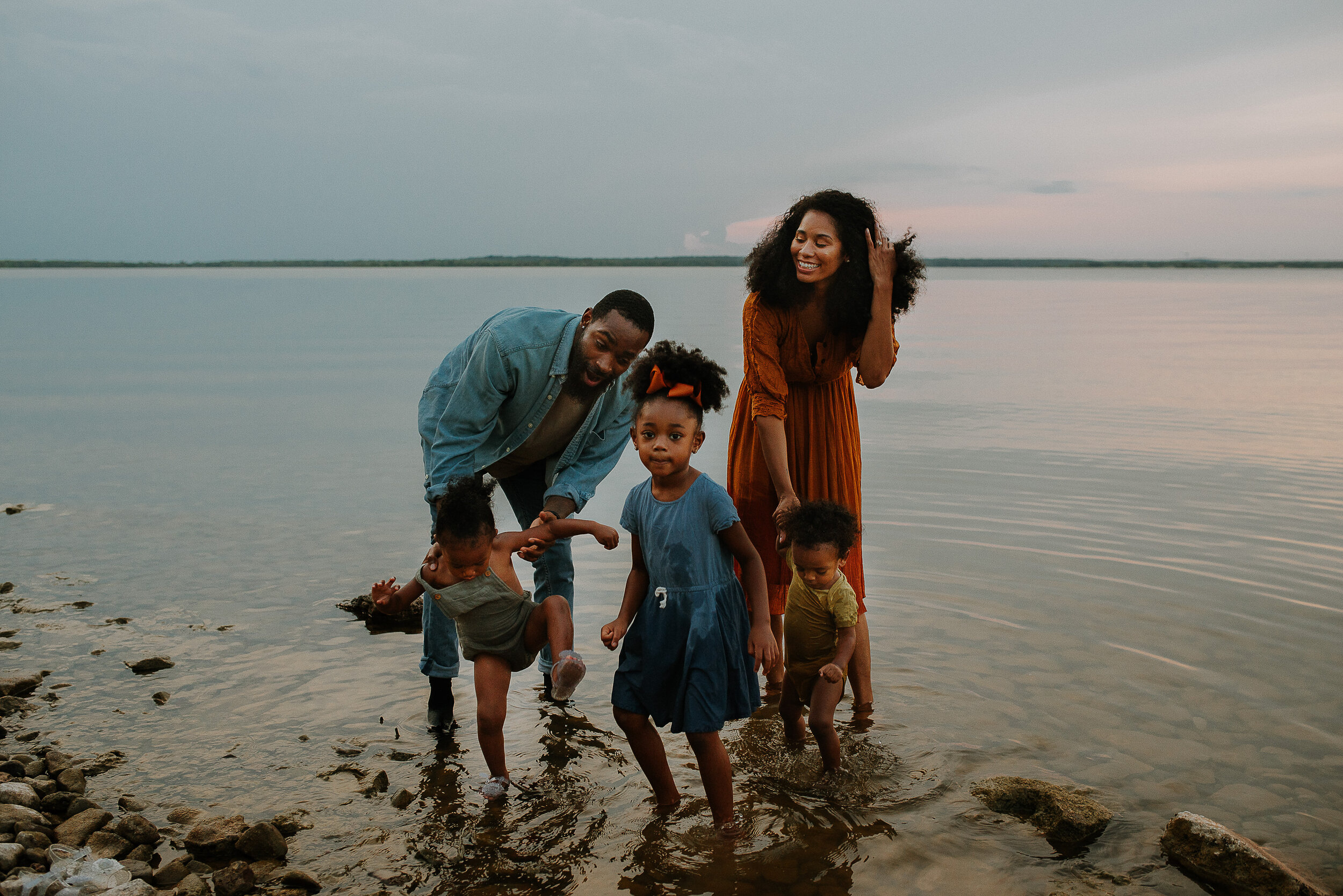 Jessi-marie-photography-dallas-fort-worth-texas-family-photographer-lake-ray-roberts-24