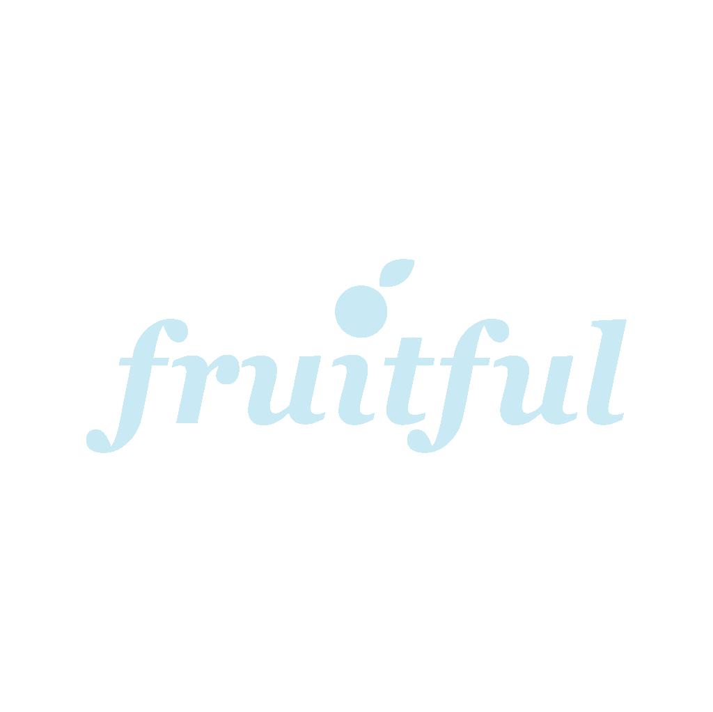 Fruitful_Design_Logo-03-01.png