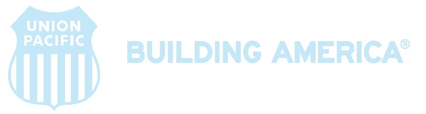 UP Logo- $5000-01.png