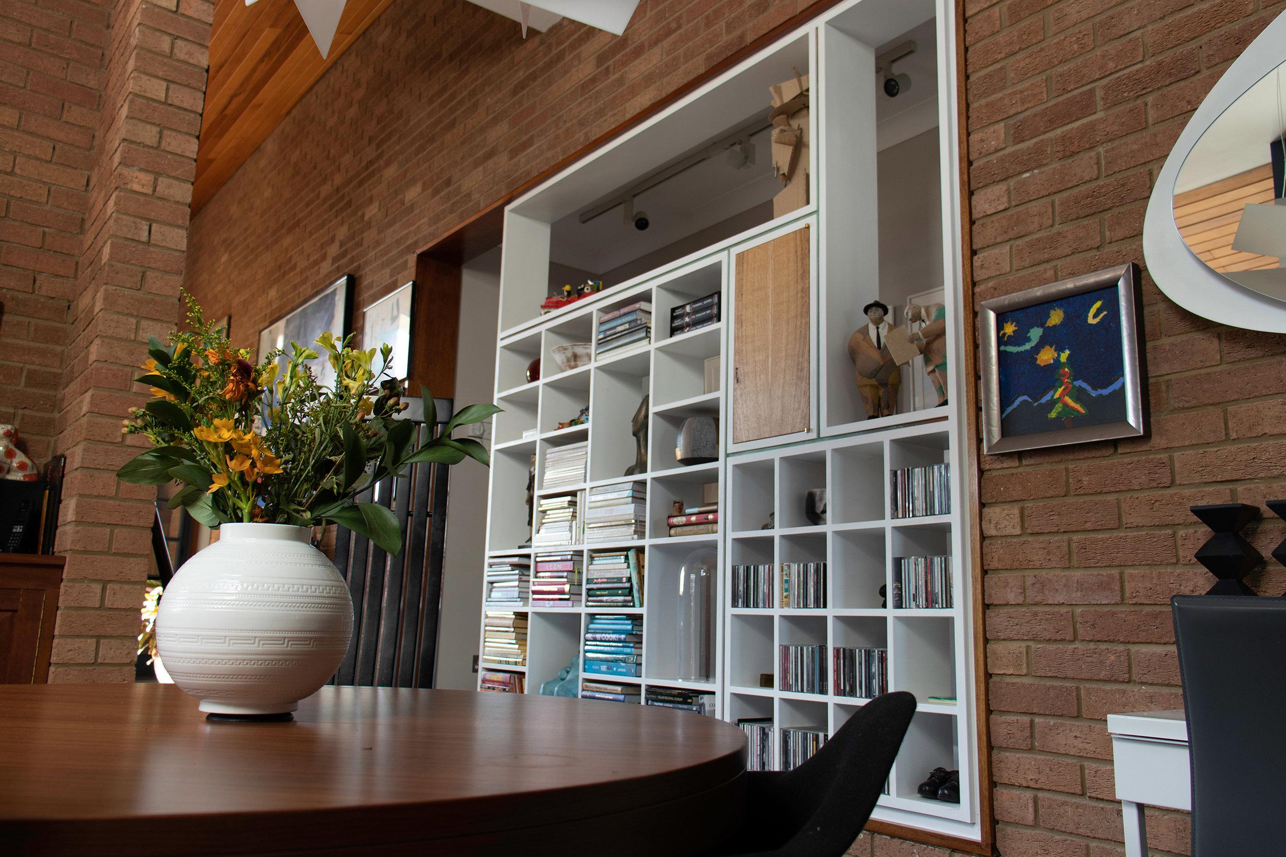 room divider-2.jpg