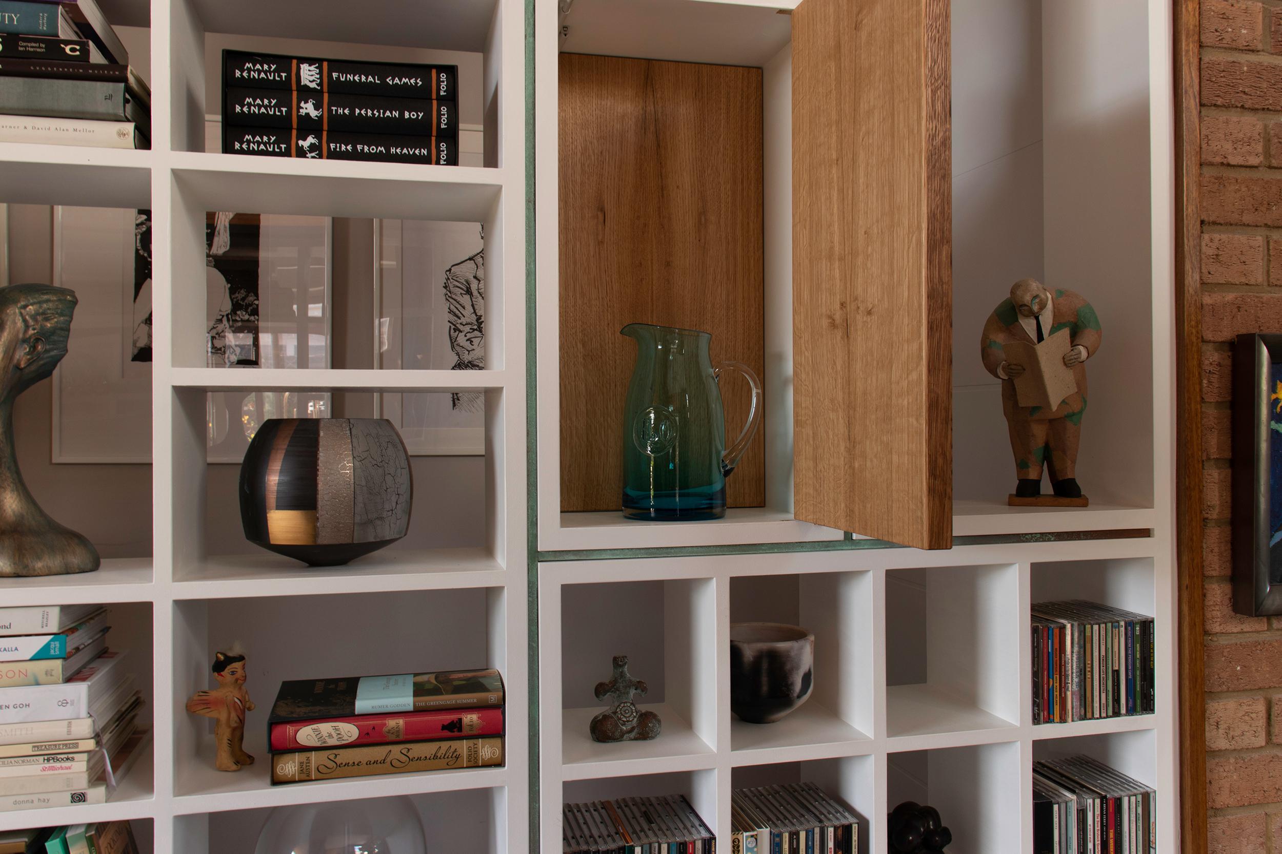 room divider-4.jpg