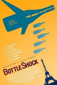 bottle-shock.jpg