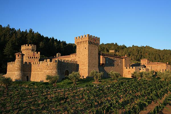 Castello-Di-Amorosa.png