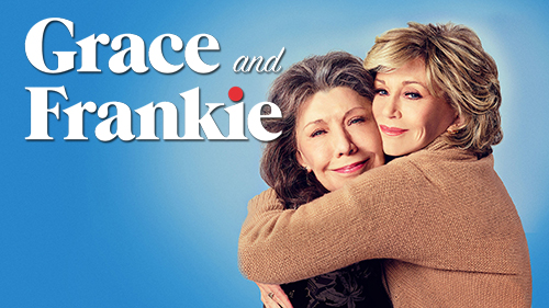 grace-and-frankie-574a22cf619be.jpg