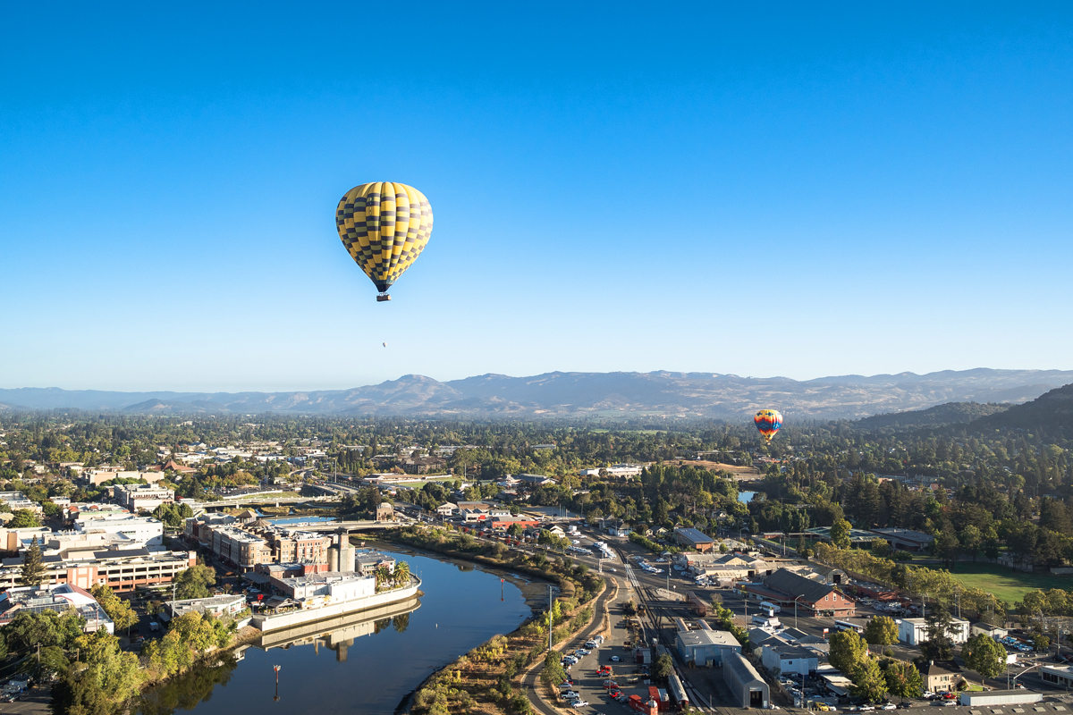FlyWithWine-downtown-Napa-River.jpg