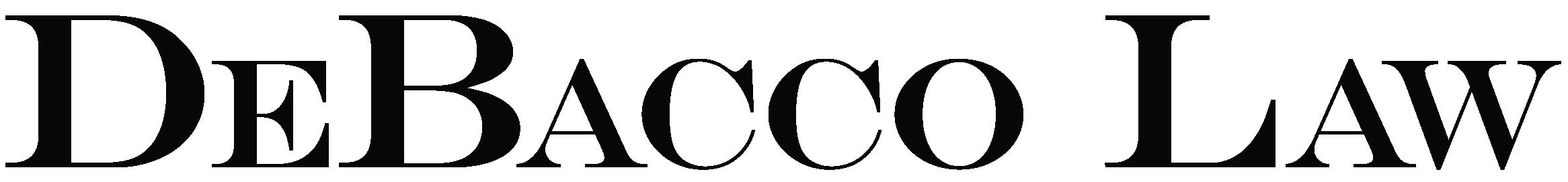 DeBaccoLawLogo-01.png