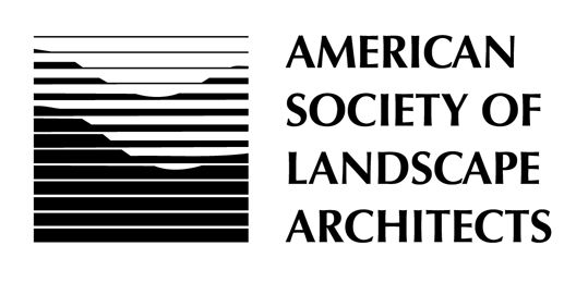 American Society of Landscape Architects in St Charles, IL