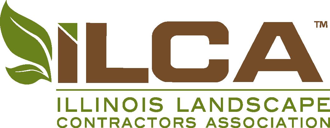 Ilinois Landscape Contractors Association in Batavia, IL