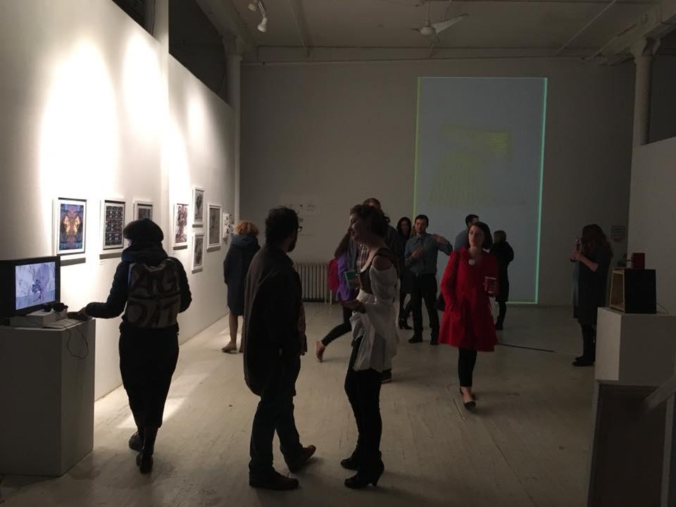 Exhibition Photo Object + Image.jpg