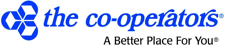 Cooperators-Logo.jpg