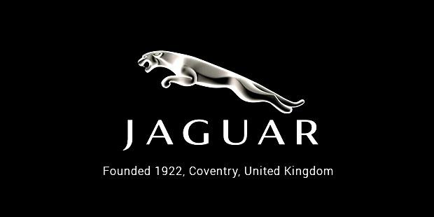 Jaguar_1454581251.jpg
