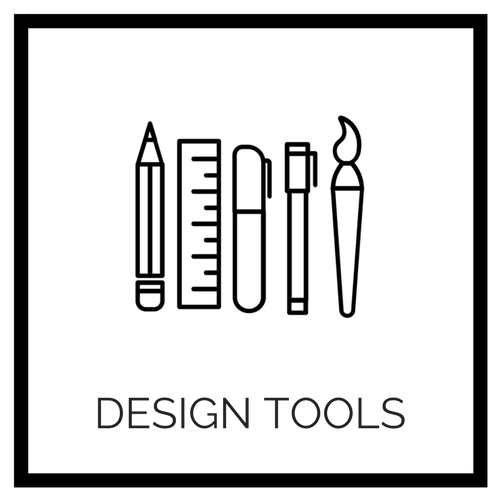 DESIGN SOLUTIONS (1).png