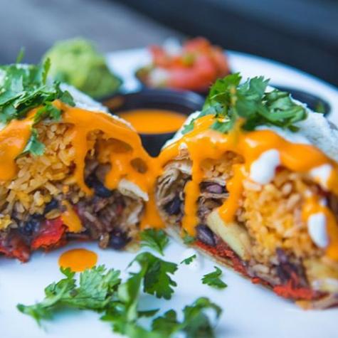 Mexican burrito.jpg