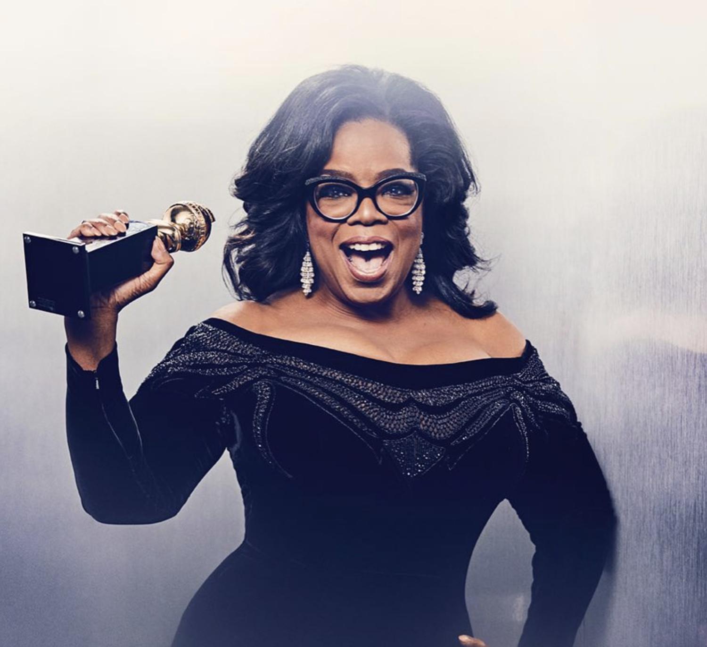 Oprah!! 4.23.png