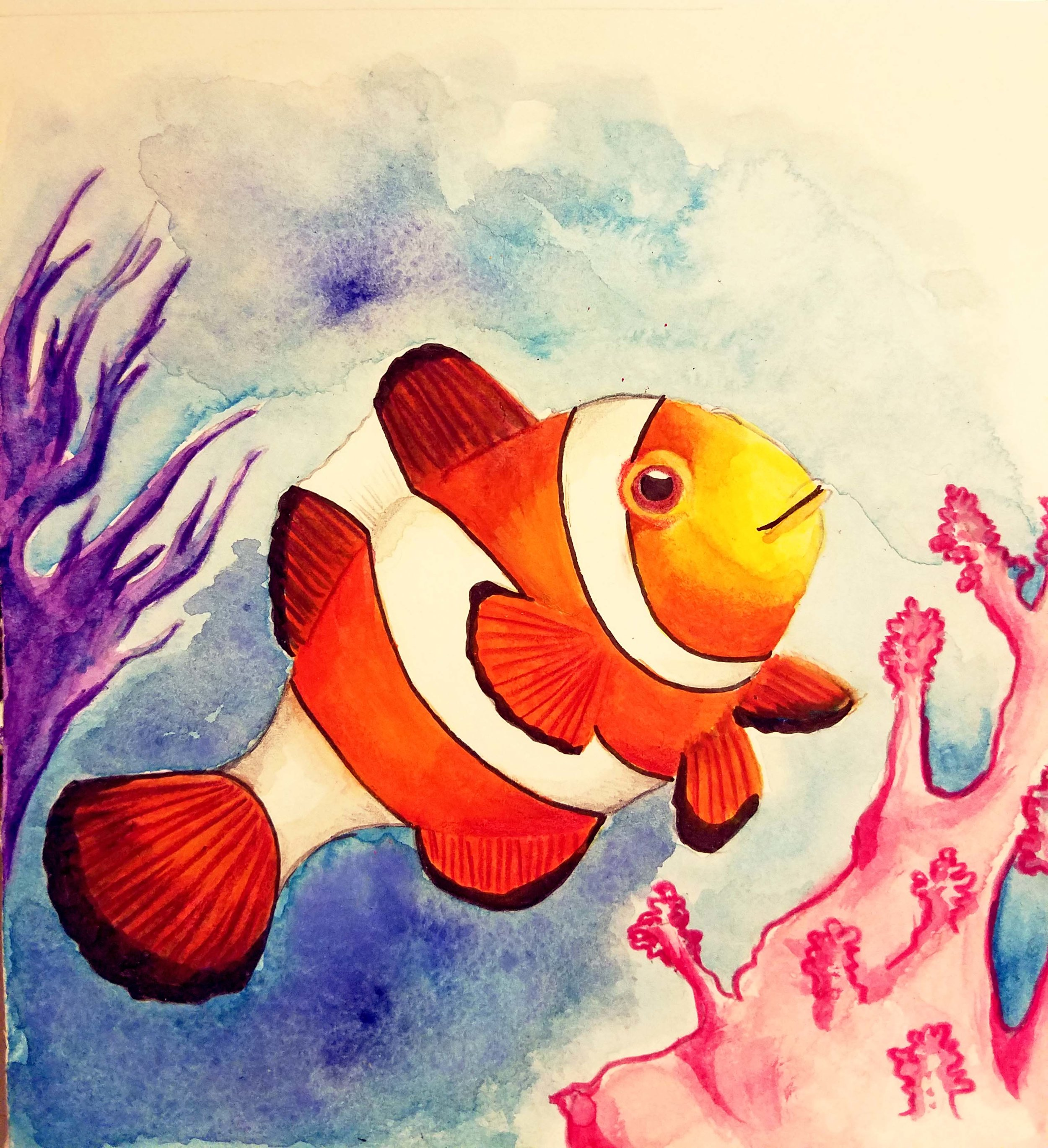Art_Clownfish.jpg
