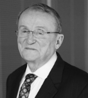John Ely    Investor and Hydraulic Fracturing Expert