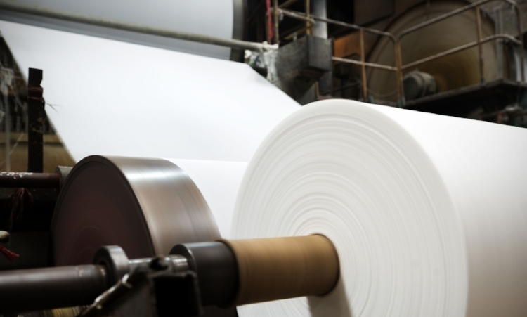 Paper Mill (Dollarphotoclub_70473111)_preview.jpeg