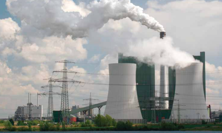 Power Plant_preview.png