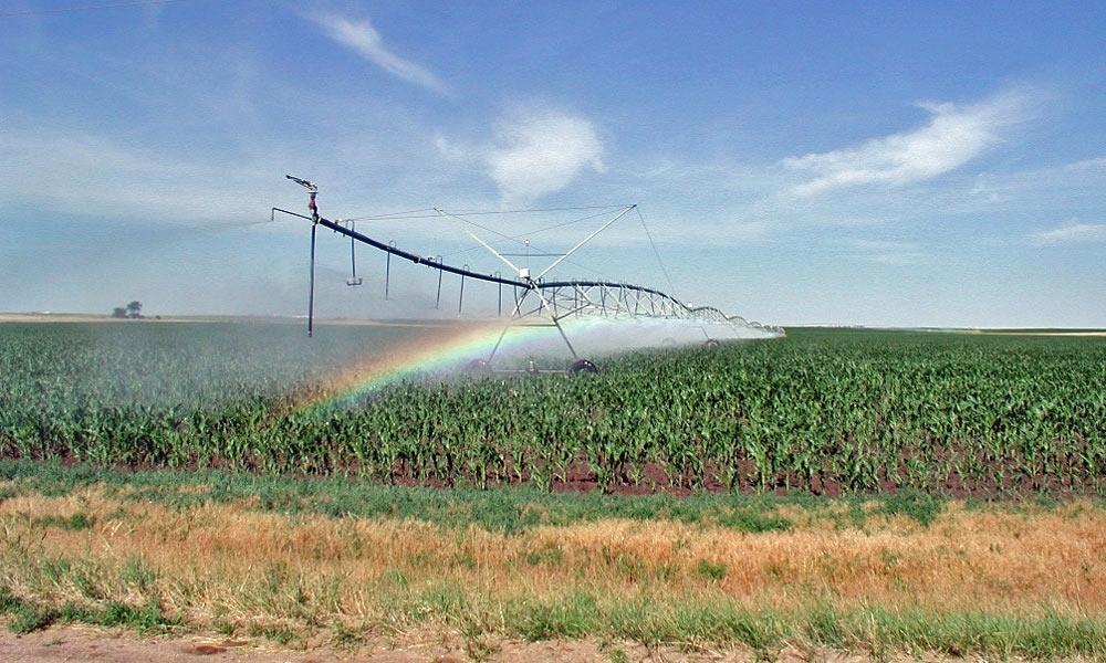 irrigation-sprinkler-large.jpg