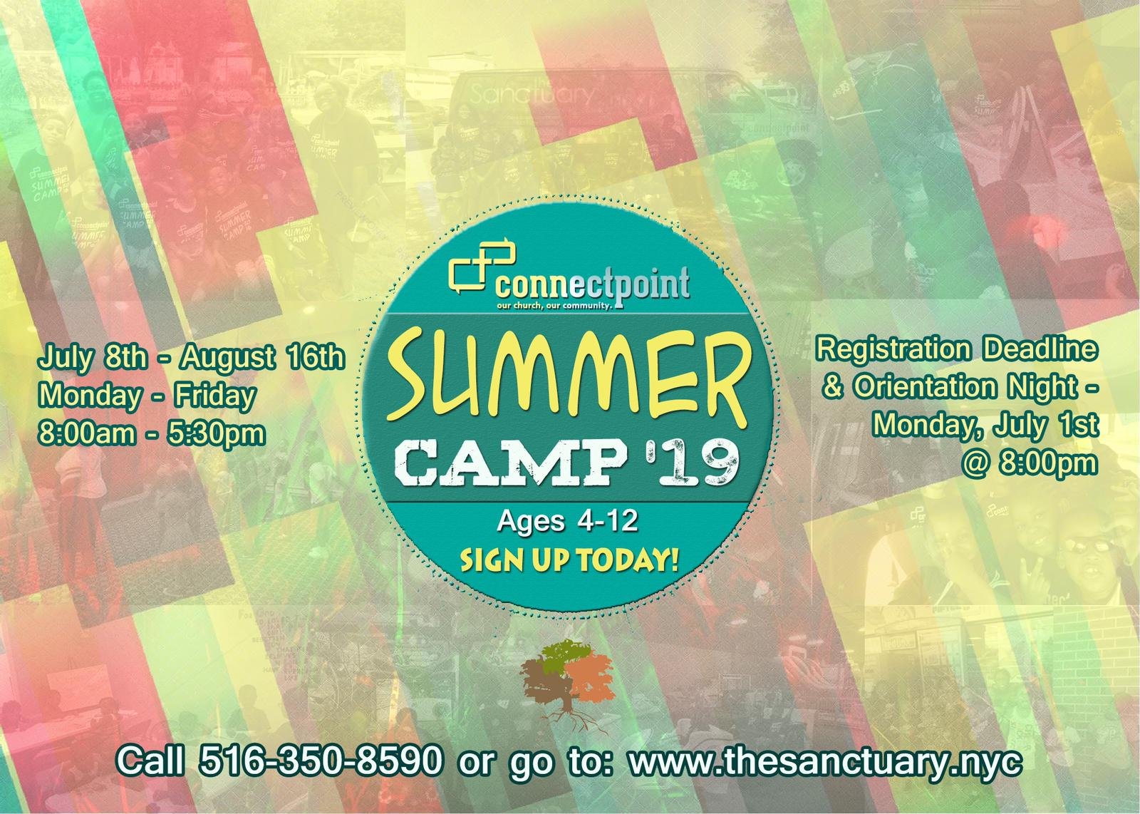 SummerCamp19.jpeg