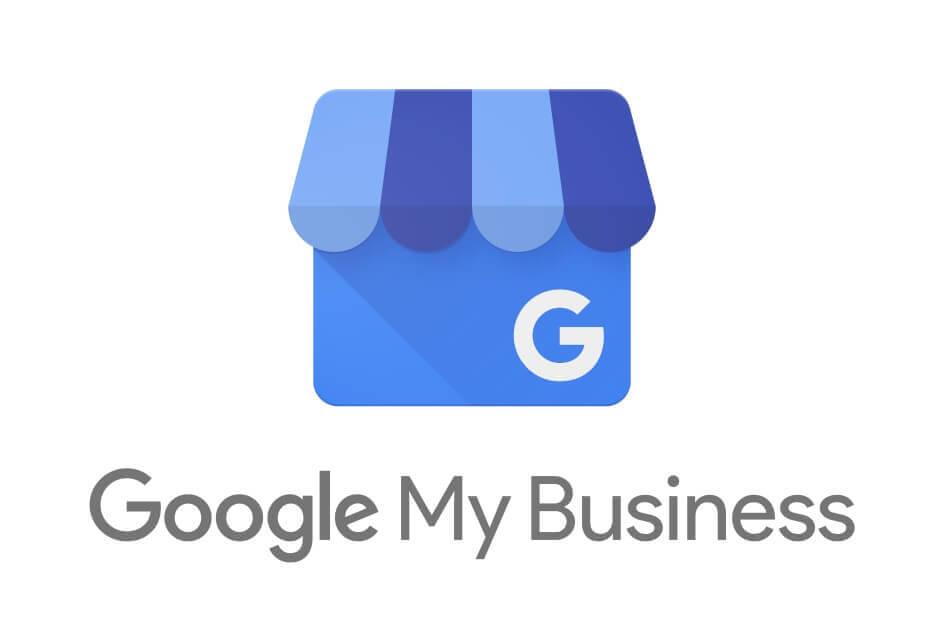 Jetzt Angebot anfragen - Komplettlösung für Google My Business Eintrag Anfragen!