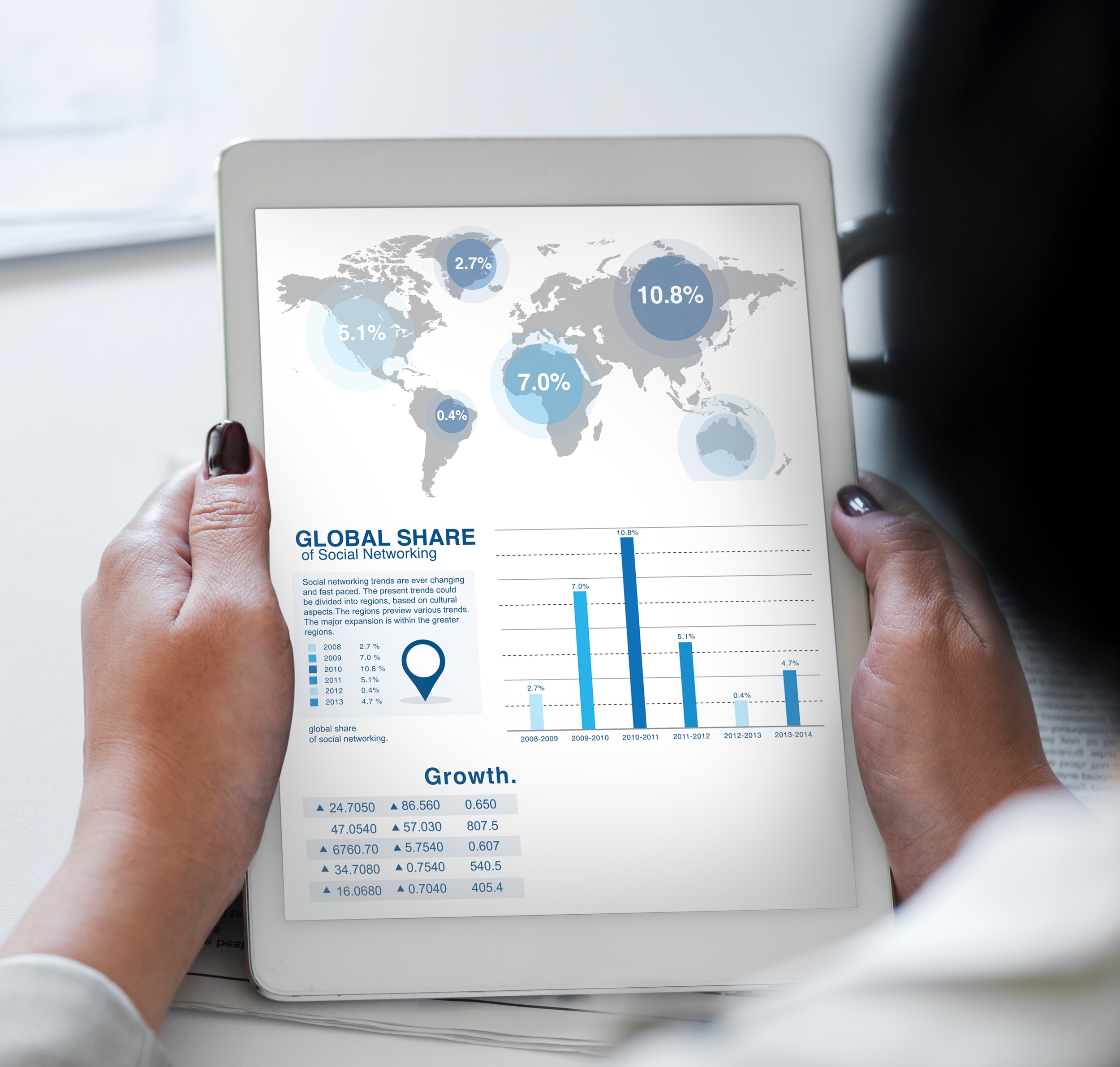 analytics-business-chart-920116.jpg