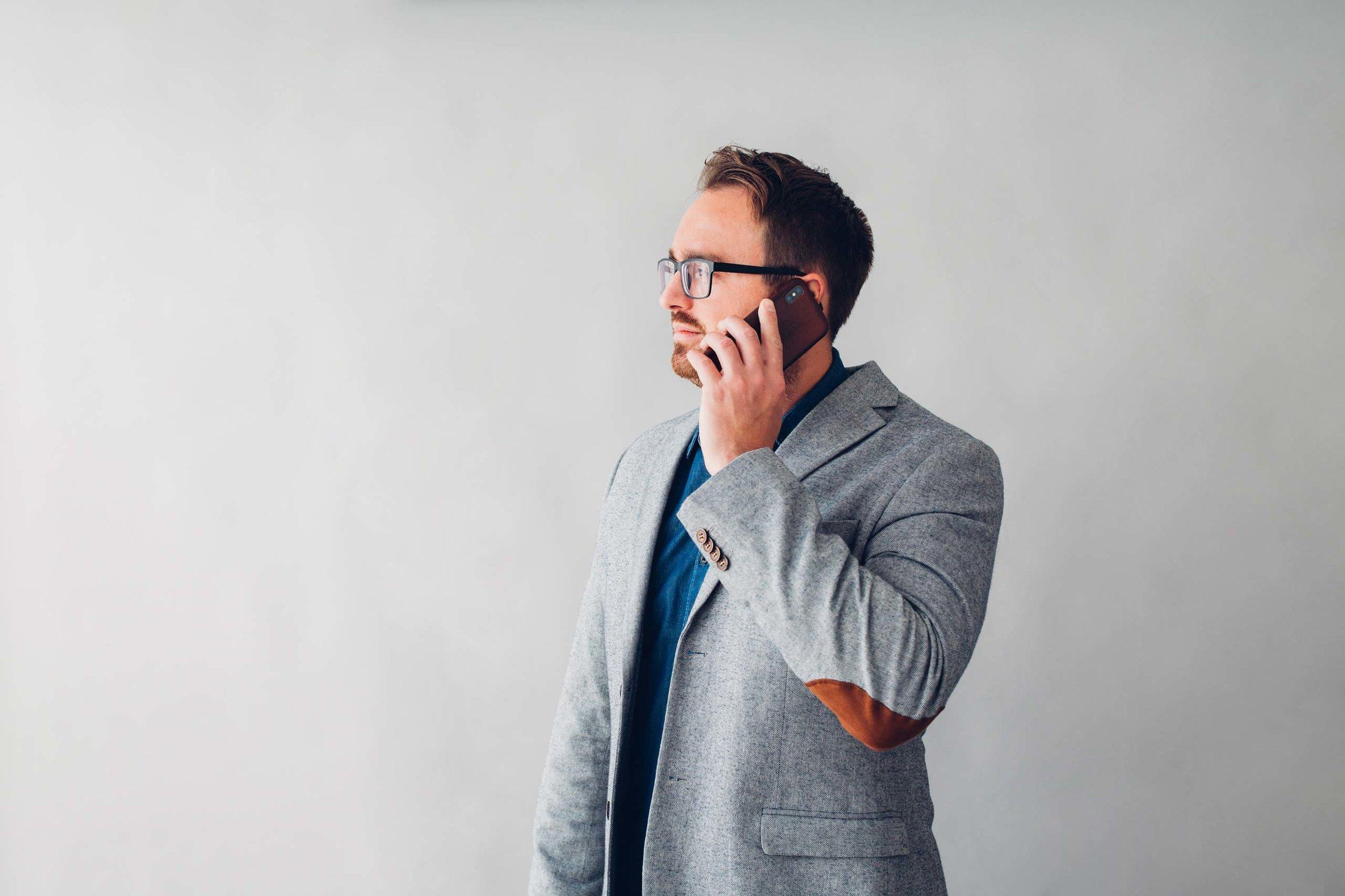 Dein Partner für digitalen erfolg - Egal ob Du bereits ein Unternehmen besitzt oder mit dem Gedanken spielst, endlich etwas Eigenes zu starten. Auf Deinem Weg stehst Du immer wieder vor neuen Herausforderungen! Ich unterstütze Dich dabei, diese Stufen zu bewältigen für Deinen bestmöglichen Erfolg!