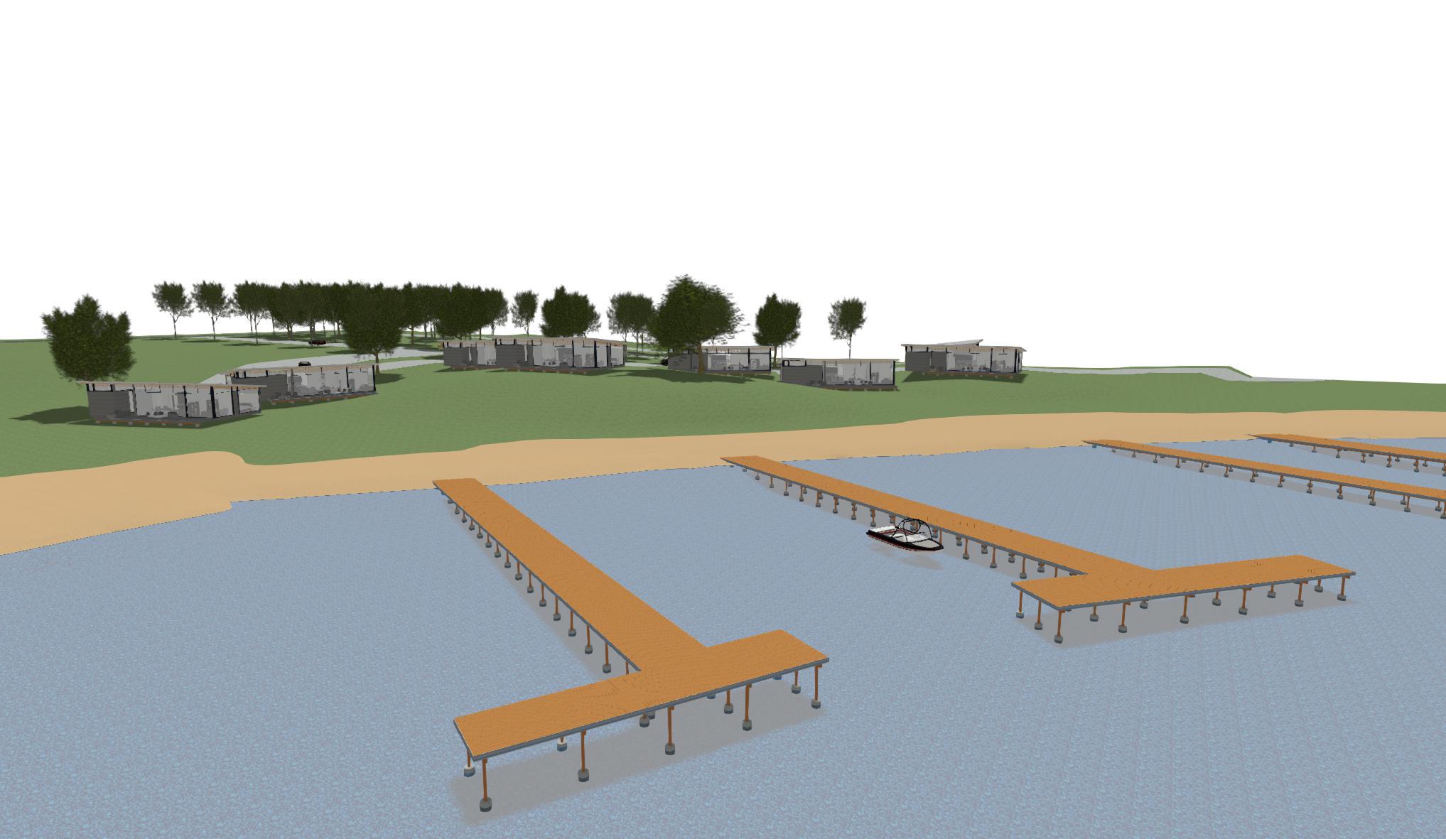 image boatyard 1.jpg