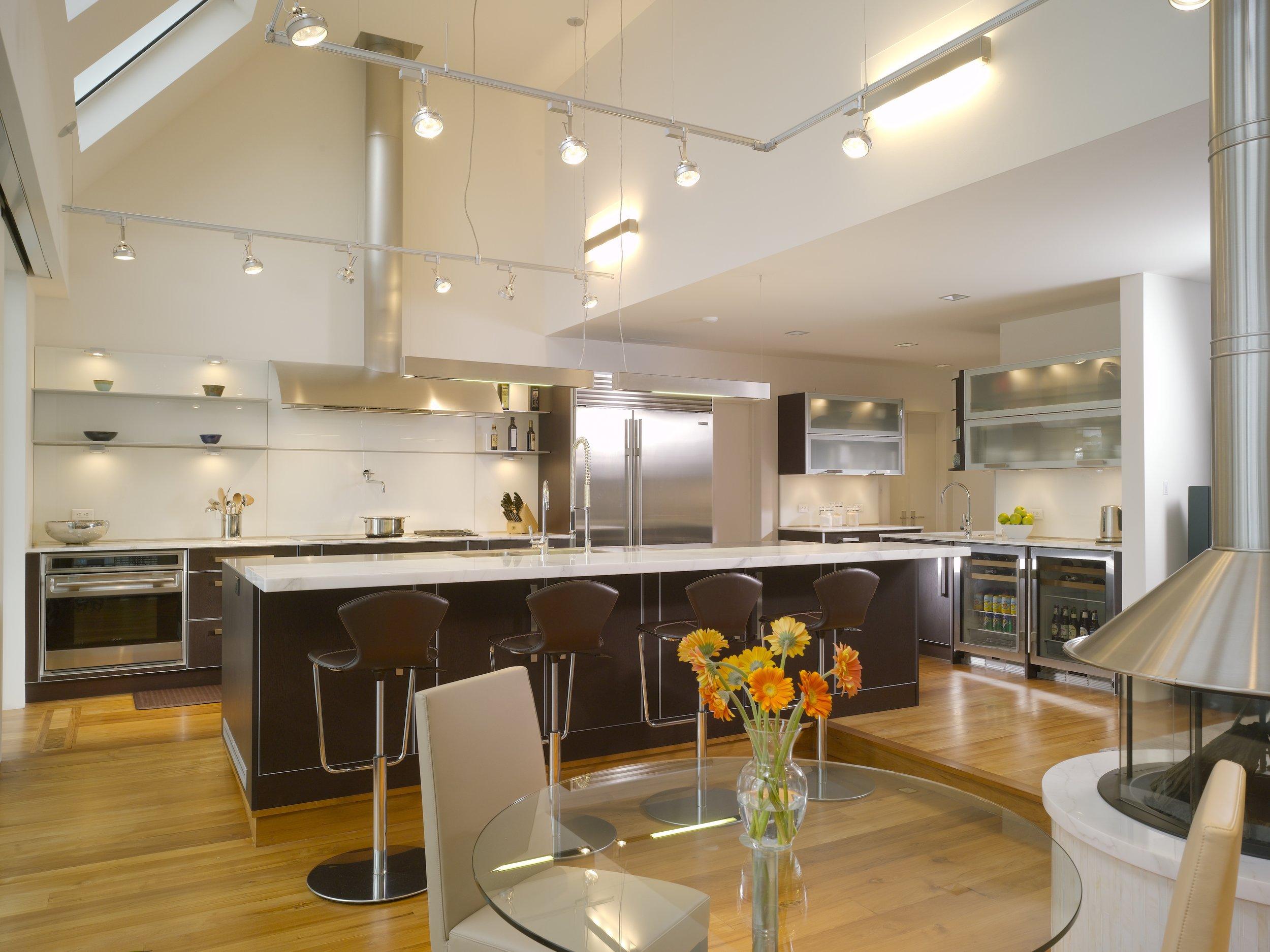 dining_kitchen copy.jpg