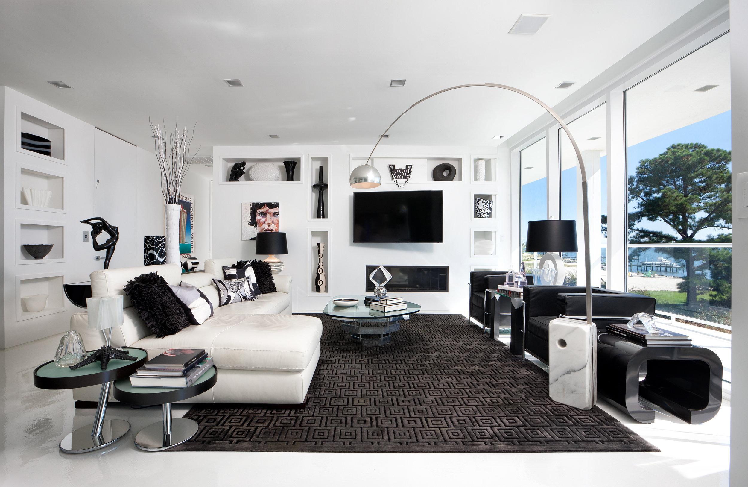 WMP-Living Room copy.jpg