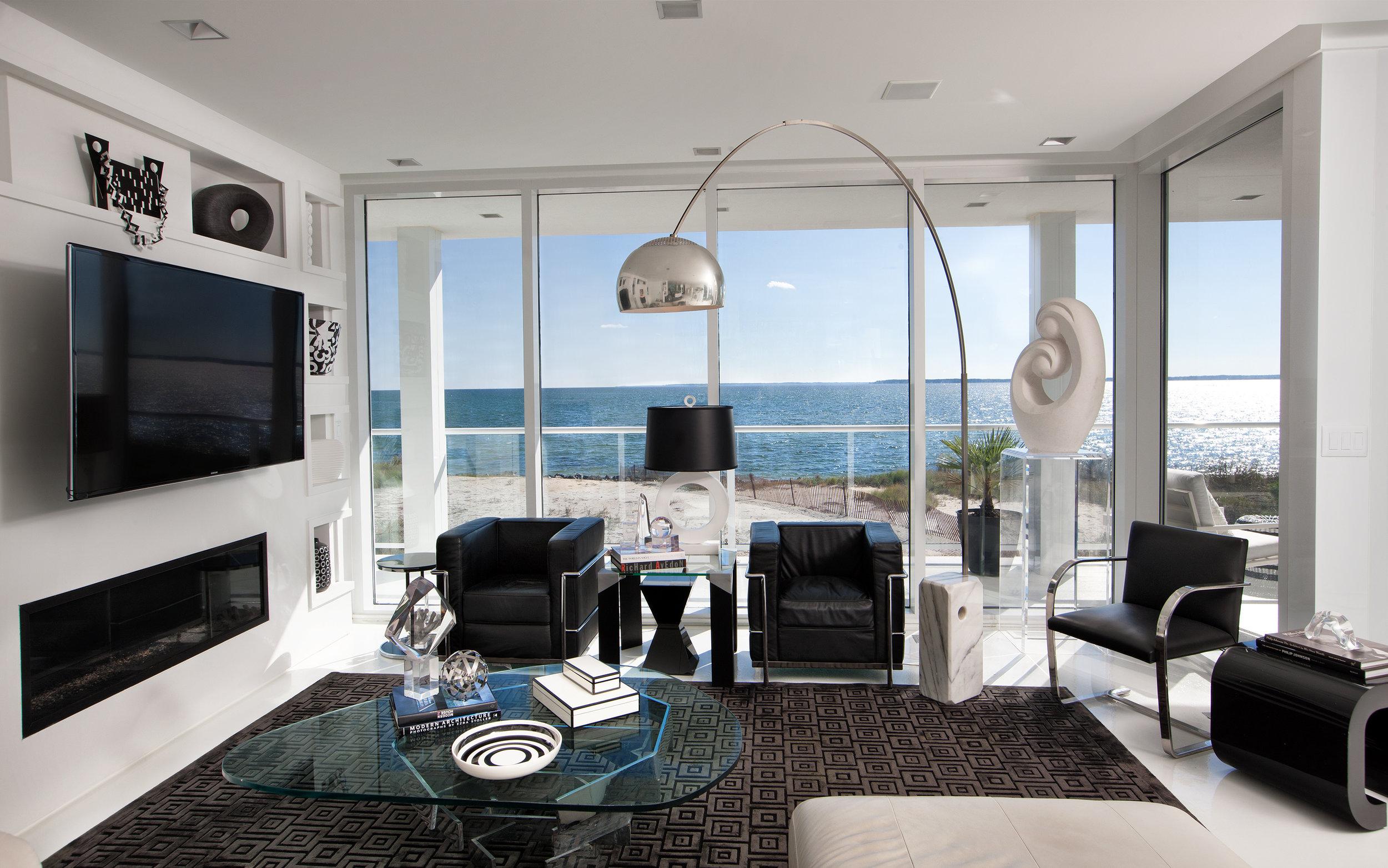 WMP-Living Room to Water copy.jpg