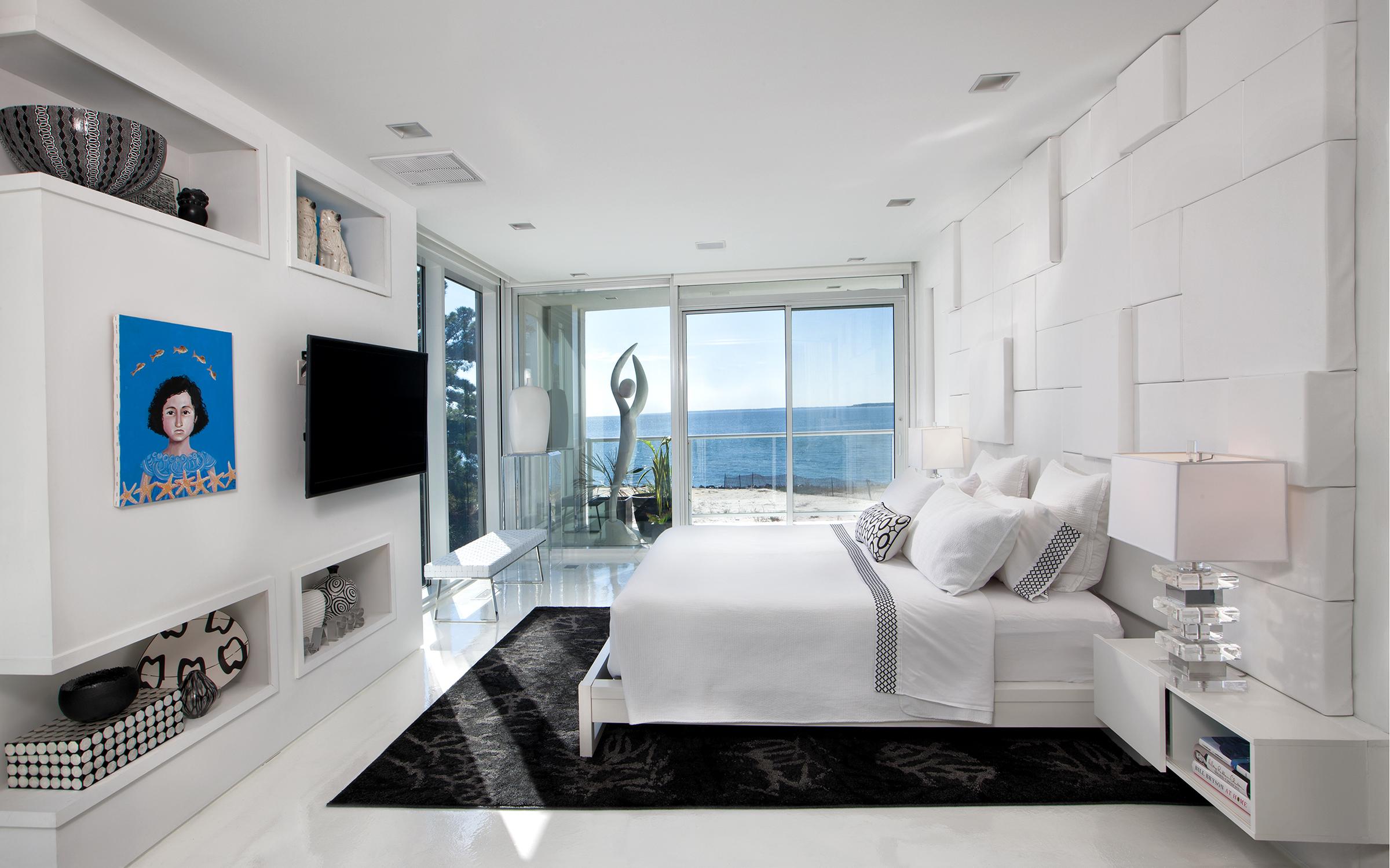 WMP-Master Bedroom copy.jpg