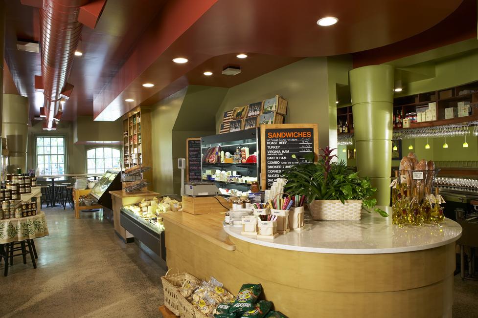Cheese Shop 2 B04T6572.jpg