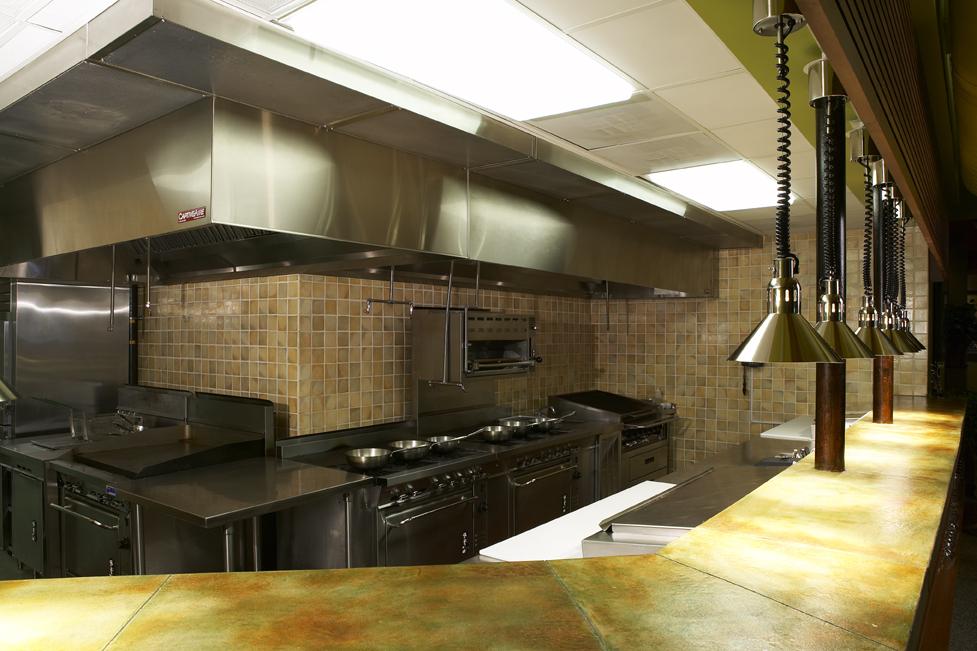 Kitchen B04T6619.jpg