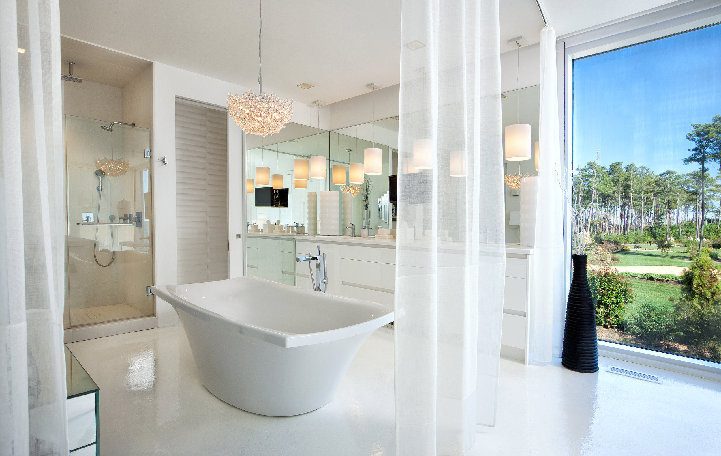 WMP-Master Bathroom.jpg