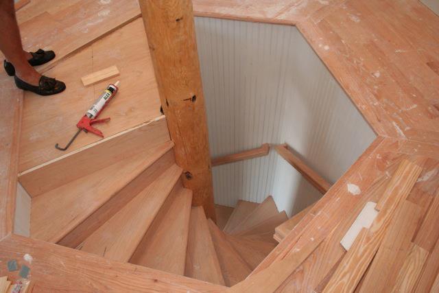 choptank stairs.jpg