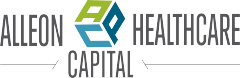 Financing support for the healthcare industry
