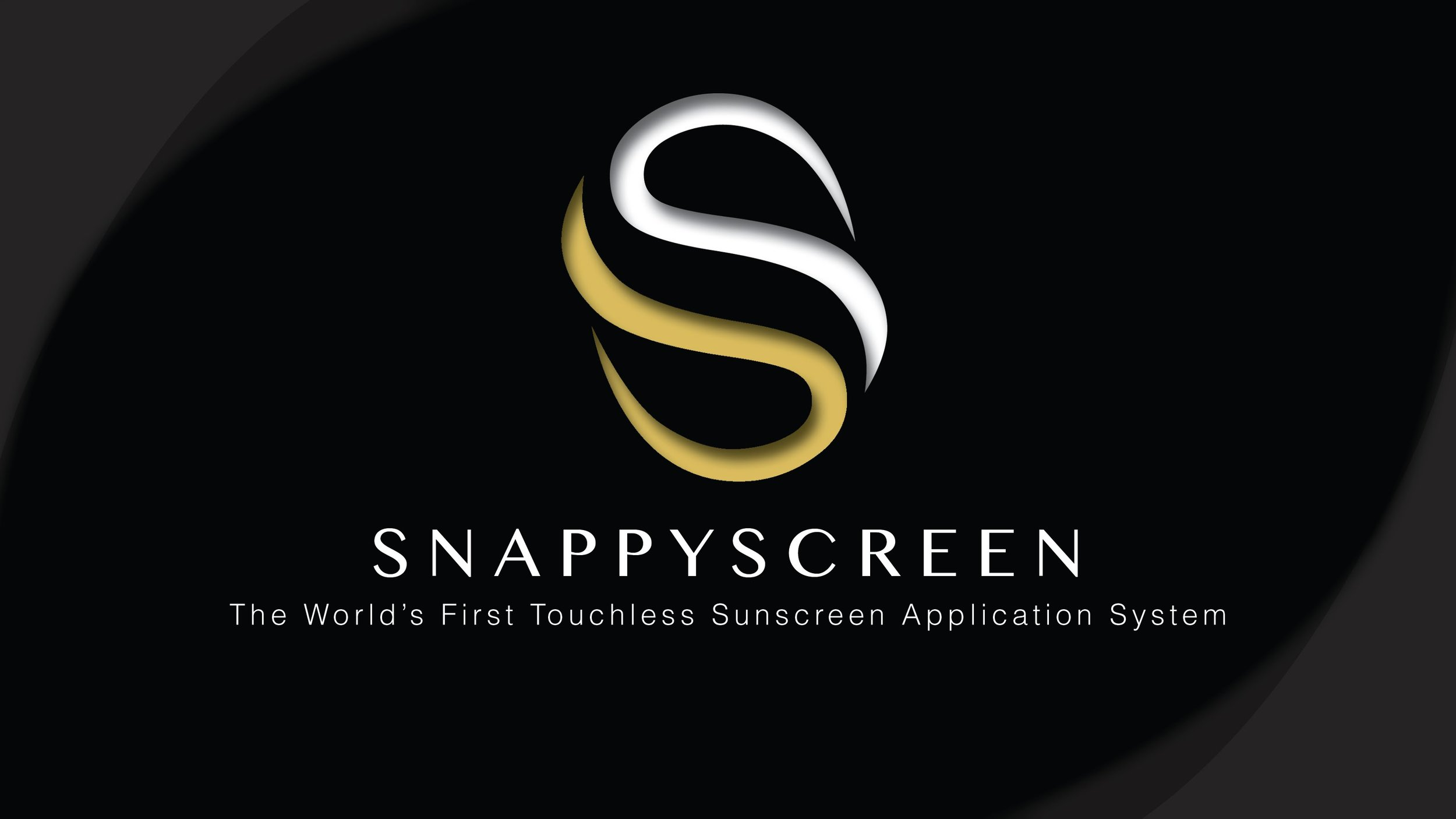 The World's First Touchless Sunscreen Application System