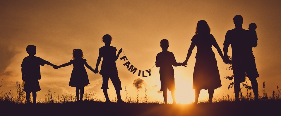 - Family is an important part of recovery. Listed below are nearby hotels for visitation.