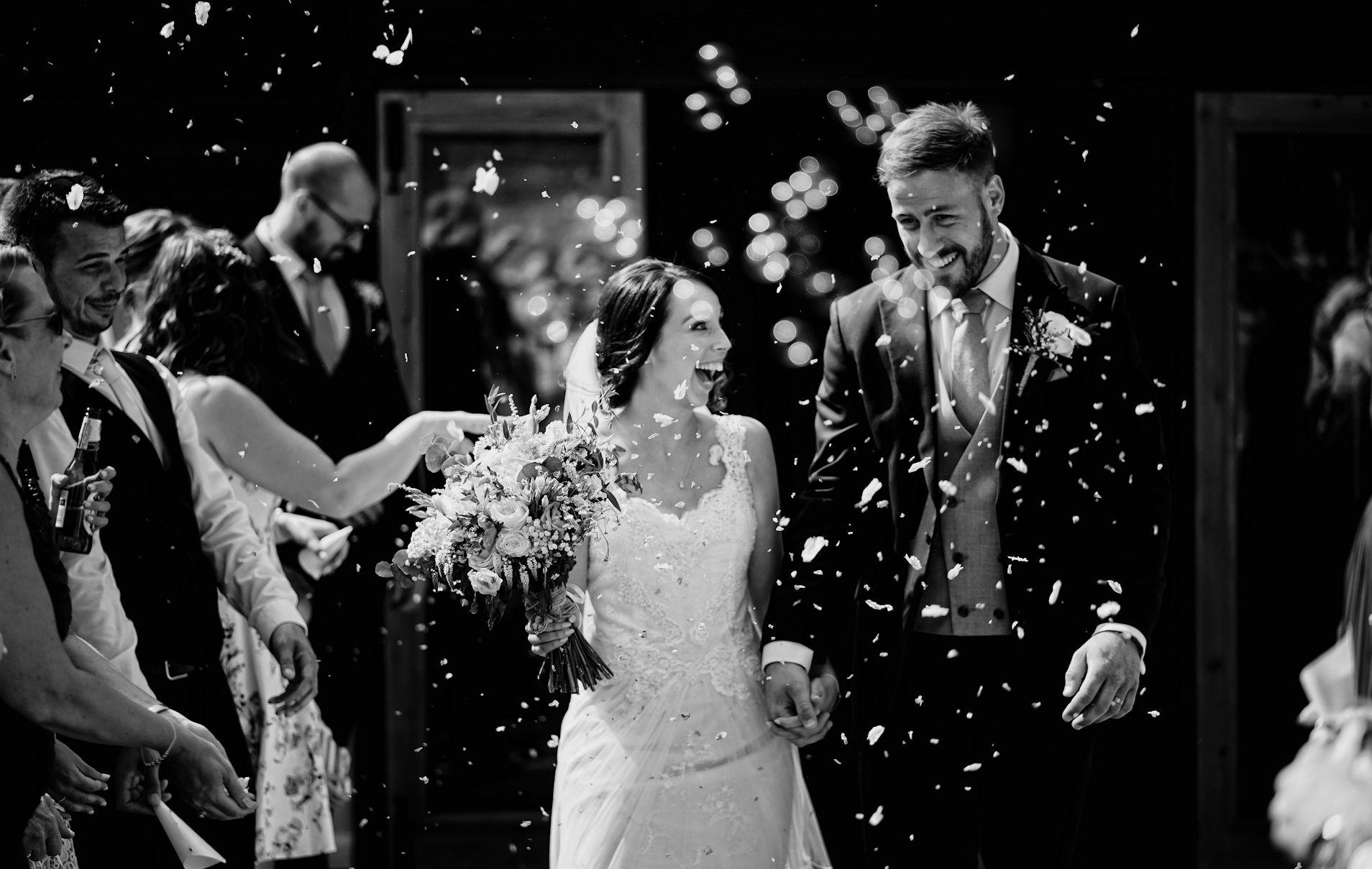 Our Wedding Photos (320).jpg