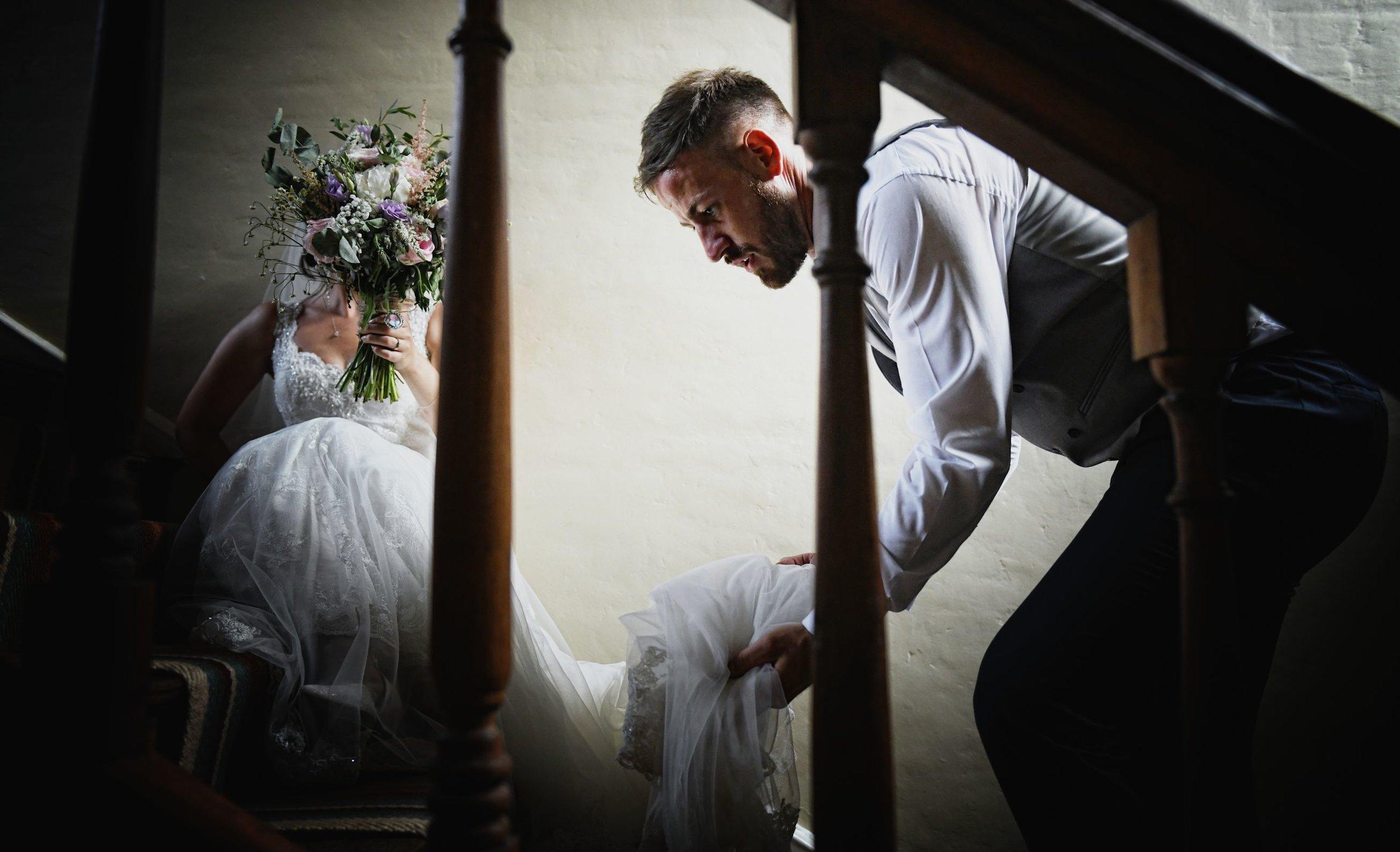 Our Wedding Photos (278).jpg