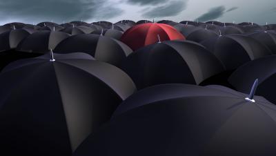 umbrella3.jpg