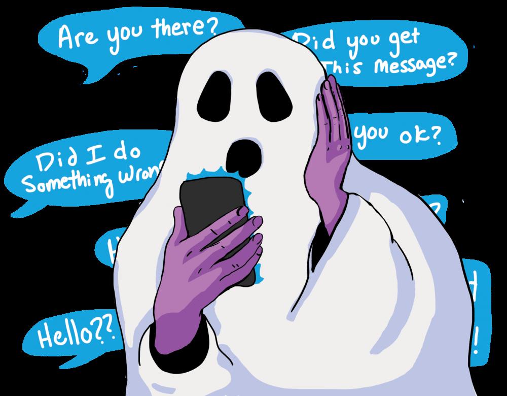 ghosting.png