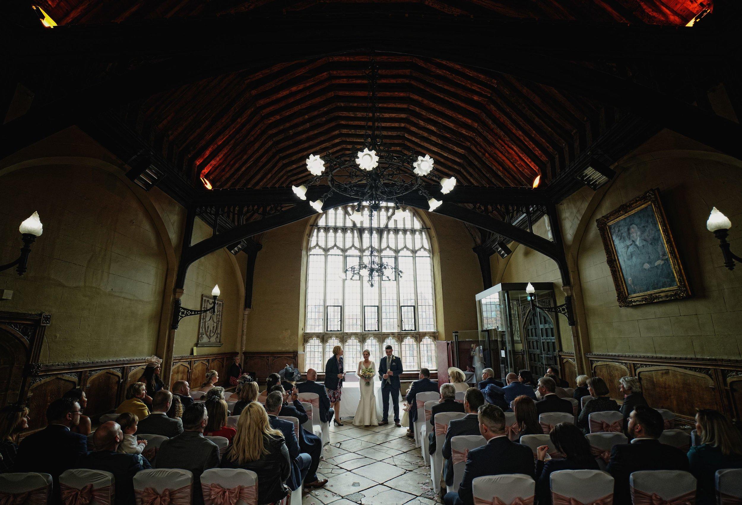 Our Wedding (139).jpg
