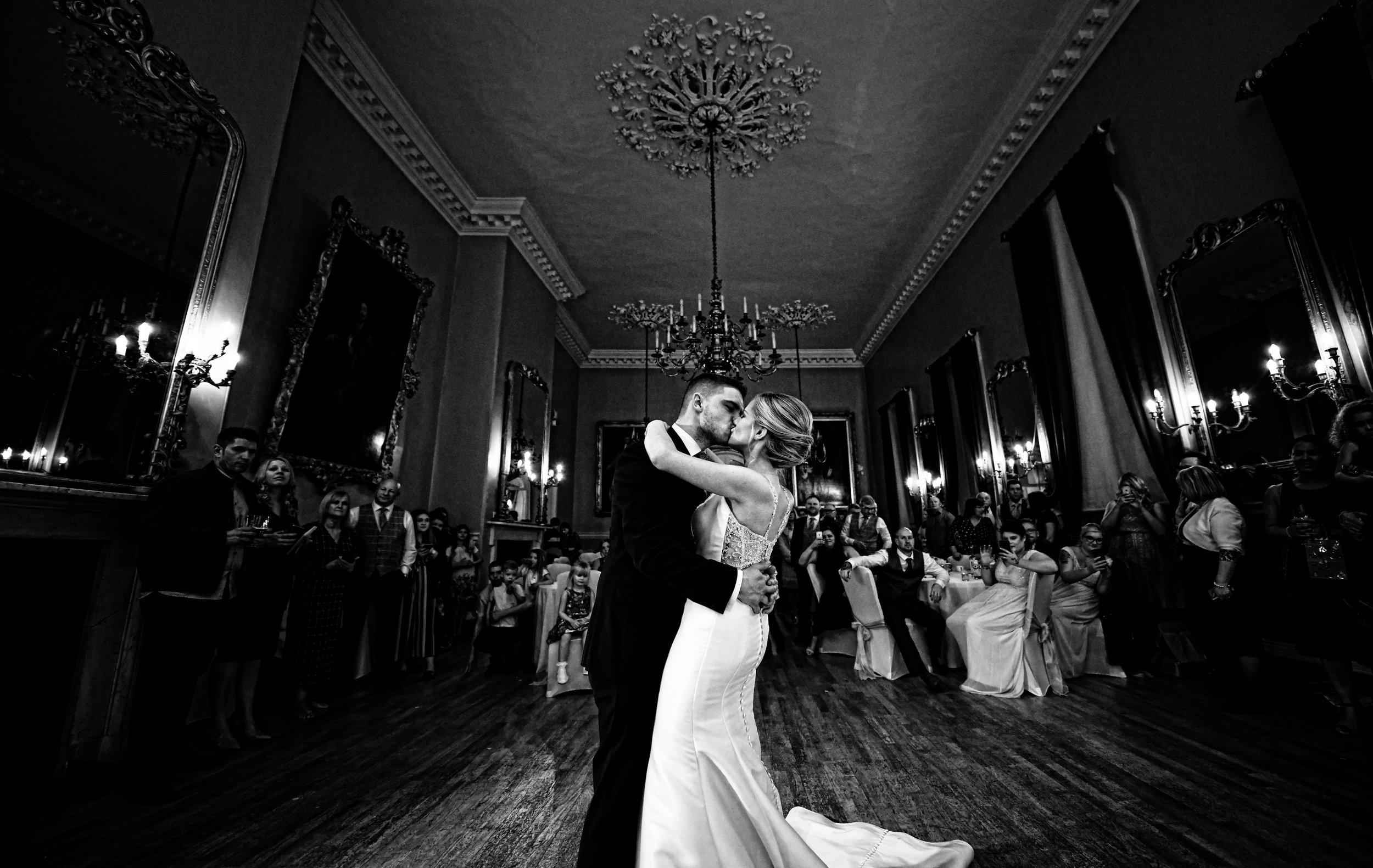 Our Wedding (354).jpg