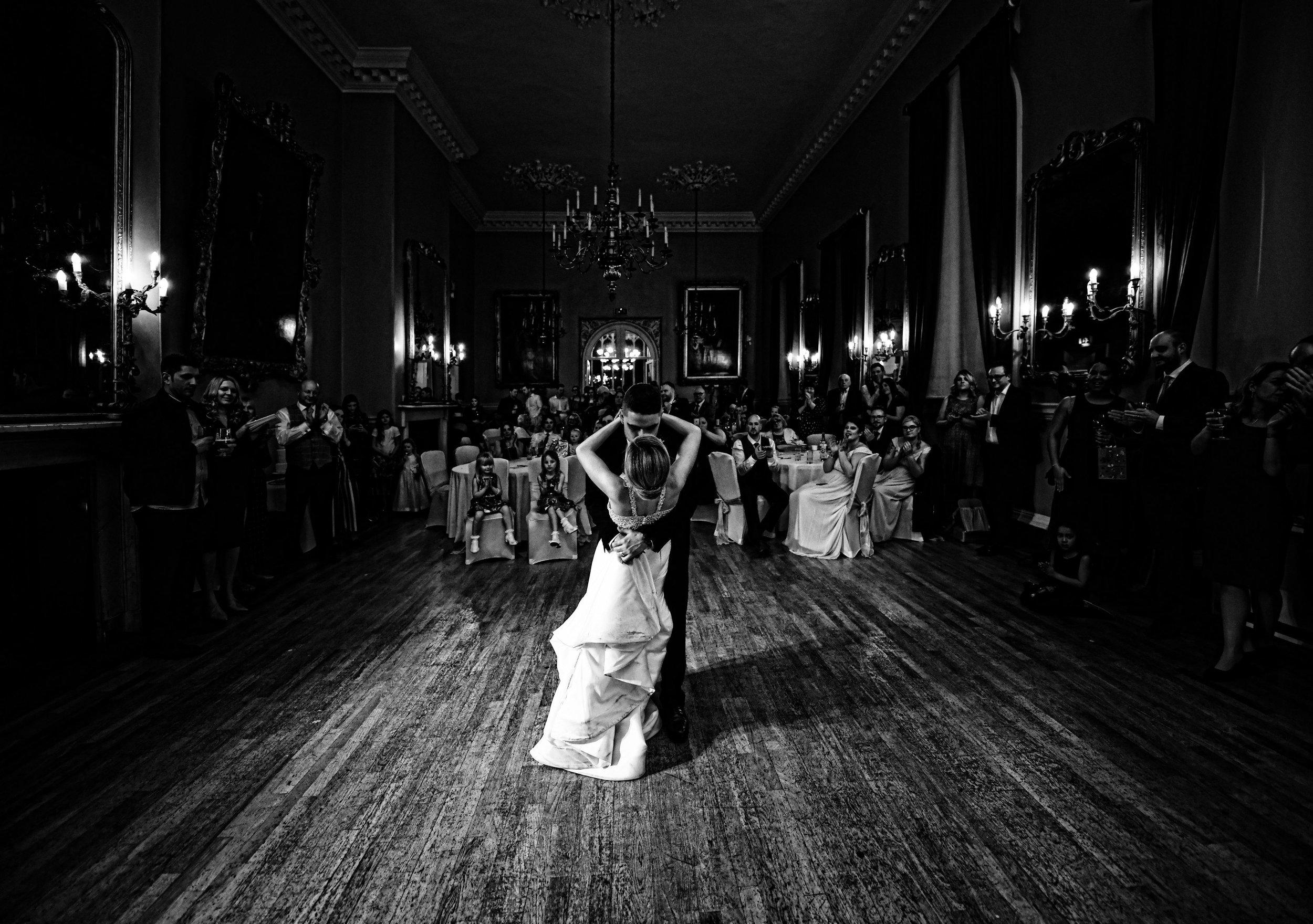 Our Wedding (356).jpg