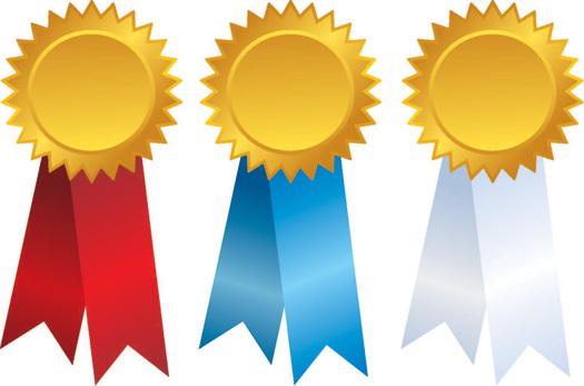 Awards Committee logo.jpg