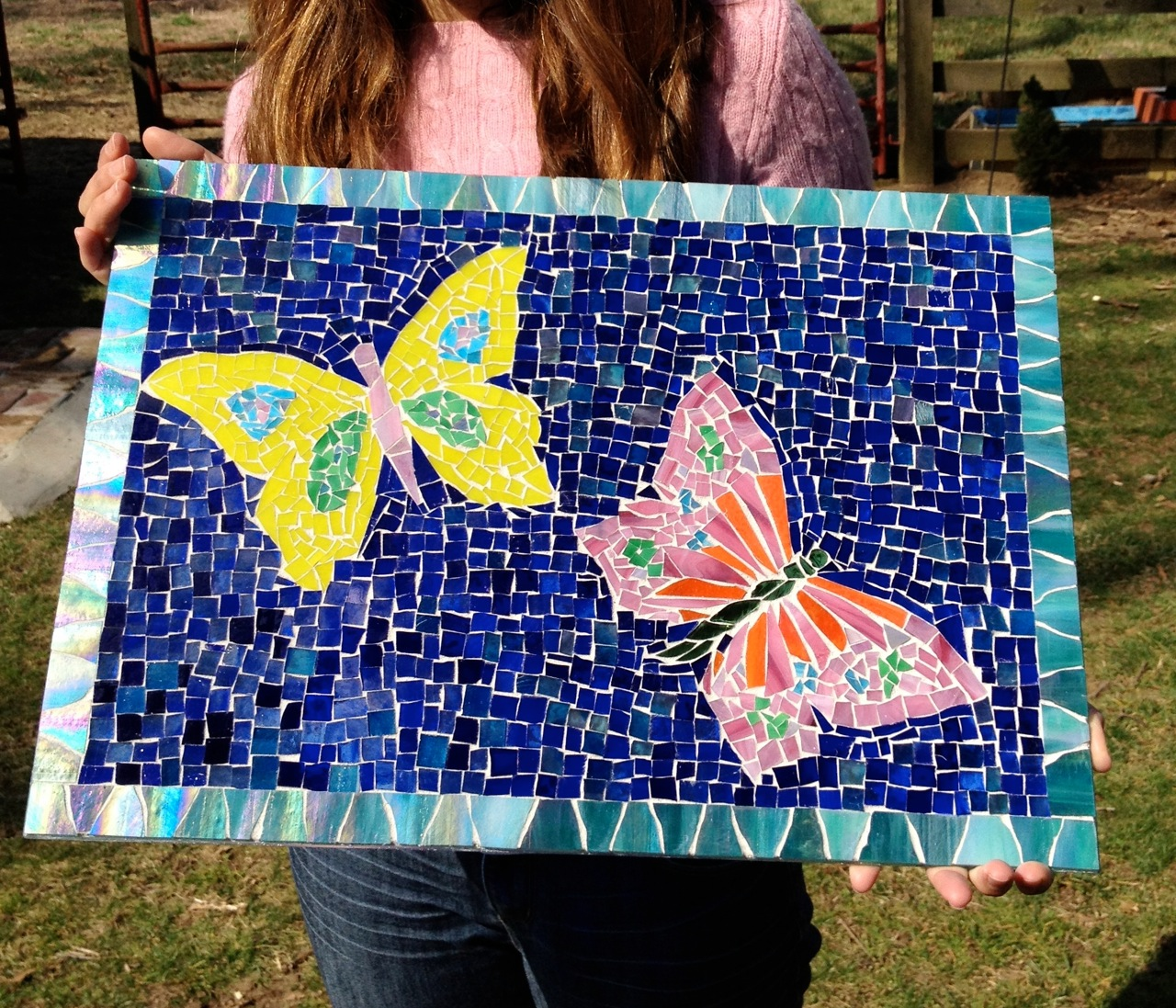 mosaic-1.jpg